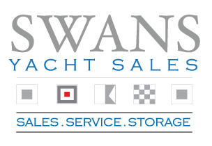 Swans Yacht Sales