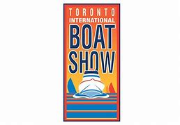 Toronto International Boat Show 2021 Cancelled